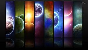 Year6WSO: Facts about Solar System and Beautiful pictures
