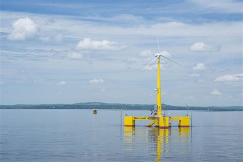 bureau of shipping wiki volturnus floating wind turbine