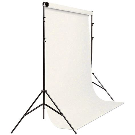 Background Stand Savage Background Port A Stand Kit 6203750 B H Photo