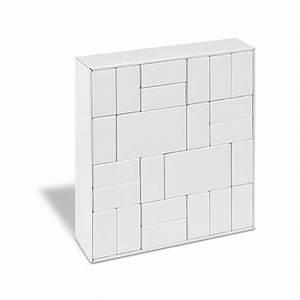 Calendrier De L Avent à Remplir Soi Meme : calendrier de l 39 avent blanc remplir et colorier soi ~ Melissatoandfro.com Idées de Décoration