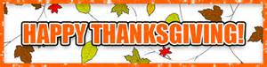 free thanksgiving graphics happy thanksgiving images thanksgiving animations