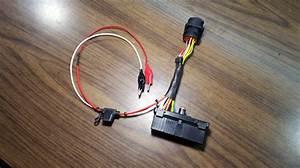 Mike U0026 39 S Power Wire