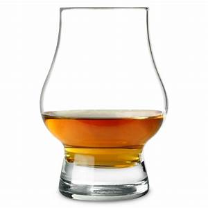 Whisky Tumbler Oder Nosing : urban bar perfect whiskey nosing and tasting glasses 9 ~ Michelbontemps.com Haus und Dekorationen