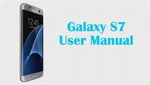 U0418 U043d U0441 U0442 U0440 U0443 U043a U0446 U0438 U044f  U041d U0430 Samsung Galaxy S7