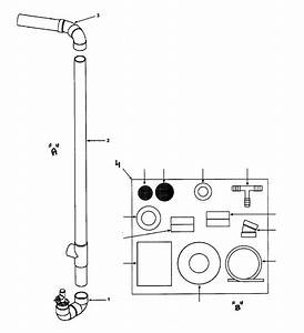 State Water Heater Parts