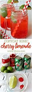 17 Best ideas about Frozen Alcoholic Drinks on Pinterest ...