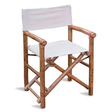 siege realisateur chaise réalisateur et fauteuil metteur en scène
