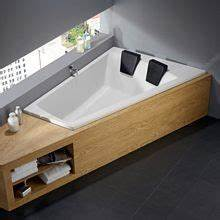 Waschbecken Aufsatz Für Badewanne : die besten 25 badewanne f r zwei ideen auf pinterest badezimmer zwei waschbecken ~ Markanthonyermac.com Haus und Dekorationen