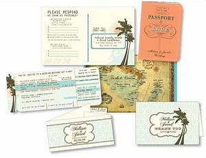 destination wedding invitations schwenkcc destination With destination wedding invitations with pictures