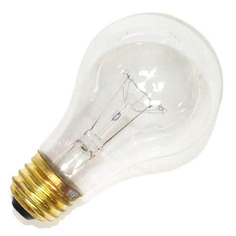 halco 06327 a19cl100 5 a19 light bulb elightbulbs