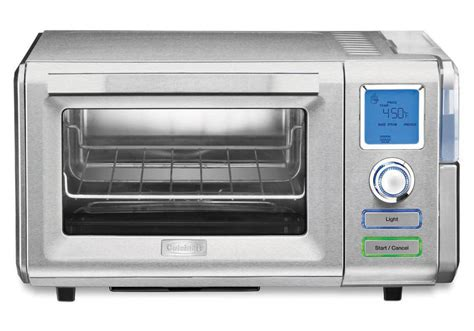 cuisinart combination convection steam oven cutlery