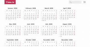Kalender 18 19 : calendar ~ Jslefanu.com Haus und Dekorationen