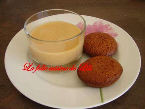 recette de cuisine anglaise recettes de crème anglaise et gâteaux