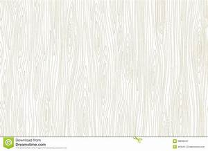 Bois Faux Wood Background Texture Vector Stock ...