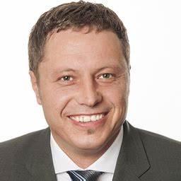 Ulrich Stein Hamburg : kay rachow teamleiter ulrich stein gmbh xing ~ Frokenaadalensverden.com Haus und Dekorationen