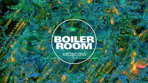 Boiler Room Moscow Visuals  Geshtv. Marble Tile Kitchen Backsplash. Beadboard Kitchen Backsplash Pictures. Subway Tile Kitchen Backsplash Pictures. Checkered Kitchen Floor. Backsplash Tile Ideas For Kitchens. Vintage Kitchen Countertops. Gray Color Kitchen. Colors For Kitchens With Dark Cabinets