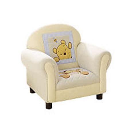 Graco Pooh High Chair Recall by B A B Y V I P Mini Sof 225 S Para Crian 231 As Que Lindeza
