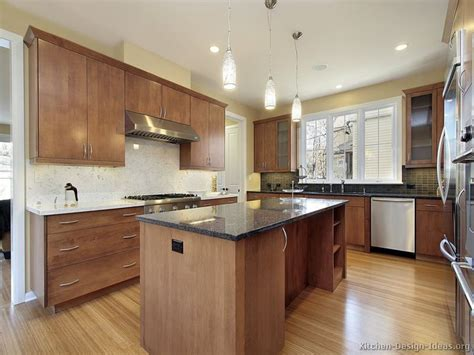 kitchen cabinets with light wood floors light wood floors and kitchen cabinets home depot kitchen 9838
