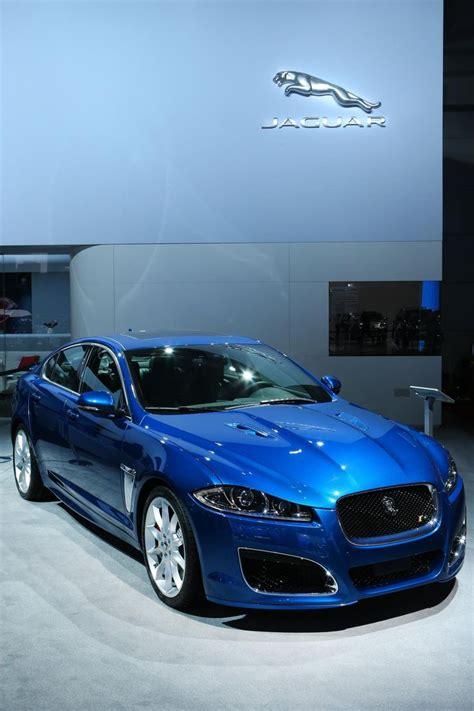ideas  blue cars  pinterest nice cars