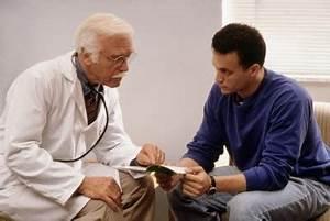Лечение пергой простатита и импотенции