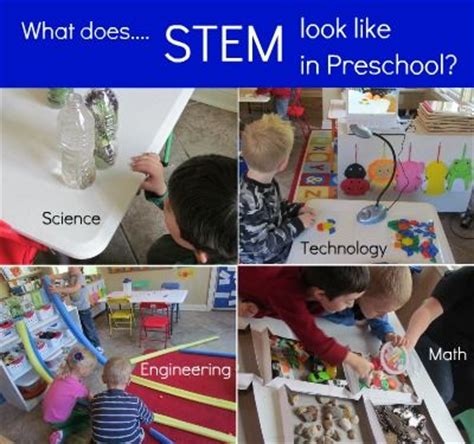 what does stem look like in preschool and what is stem 720 | b147a0c7b07c2aef0ee22a04eeb1f478