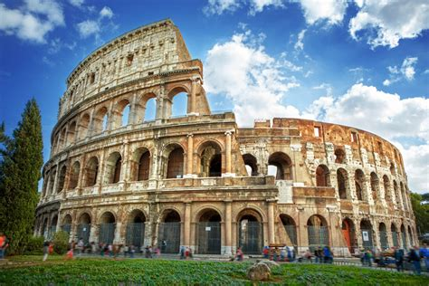 Top 15 Interesting Places To Visit In Italy