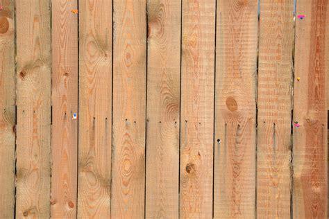 plan de bureau en bois images gratuites arbre texture planche mur modèle