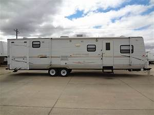 Sunnybrook Sunset Creek Rvs For Sale In Illinois