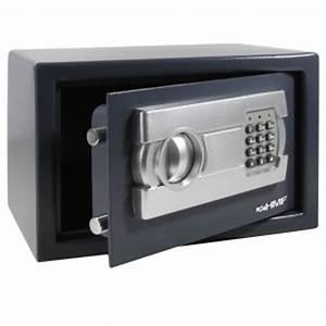 Coffre Fort Pour Telephone : comment choisir le meilleur coffre fort comparatif ~ Premium-room.com Idées de Décoration