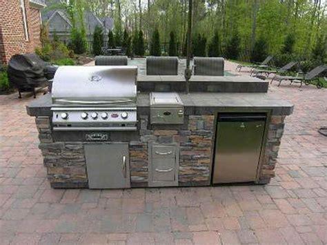 ikea kitchen island butcher block lowes outdoor kitchen rapflava