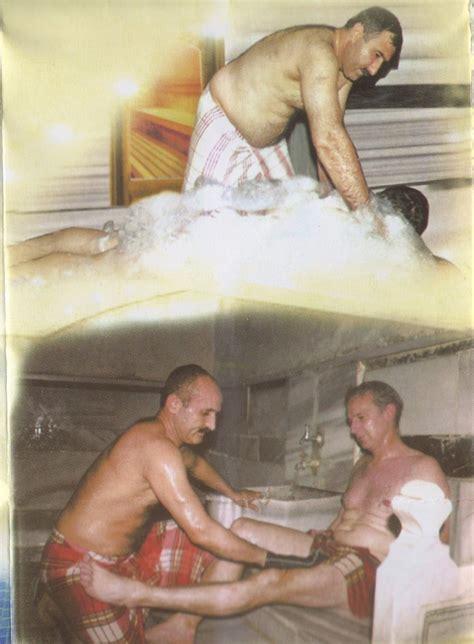 Wild XXX Hardcore | Asian Hairy Bath