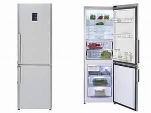 Kühlschrank Und Gefrierkombination : siemens kuhl gefrierkombi angebote auf waterige ~ Markanthonyermac.com Haus und Dekorationen