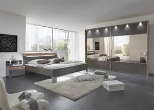 Ebay Schlafzimmer Komplett : schlafzimmer komplett ~ Watch28wear.com Haus und Dekorationen