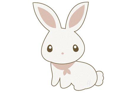 cute bunny  cute illustration cute  bunny