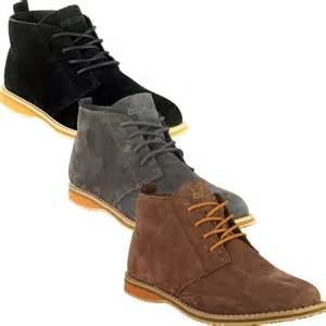 womens boots from uk womens desert boots uk images
