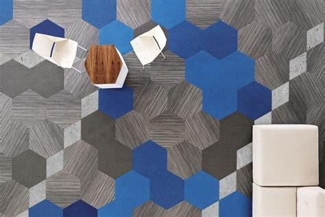 hexagon carpet tile hexagon carpet tile collection by shaw contract selector