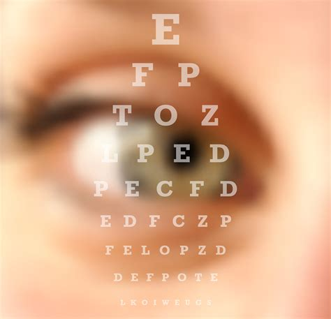 disability practitioners interpreting eye reports adcet