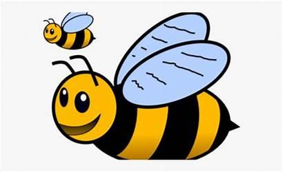 Bee Clipart Bumble Cartoon Bumblebee Clipground