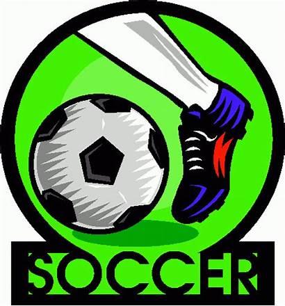 Soccer Clipart Logos Clip Football Cool Team