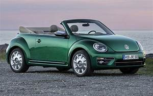 New Beetle Cabrio : volkswagen beetle cabriolet 2016 wallpapers and hd ~ Kayakingforconservation.com Haus und Dekorationen