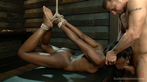 Black Girl « Search Results « Blowjob S