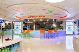 cafeteria menu boston