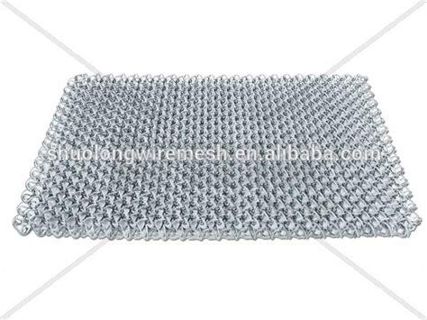 Wire Doormat by All Sizes Sale European Market Stainless Steel