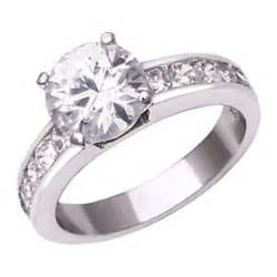 cheap engagement rings 200 wedding structurewedding structure