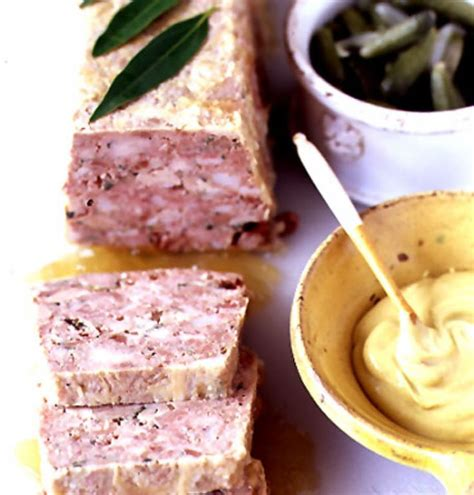 1000 ideas about country terrine on chicken liver pate terrine recipes and salmon