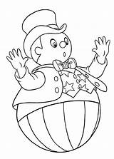 Coloring Noddy Pages Cartoon Cartoons Printable Books Printables Drawings sketch template