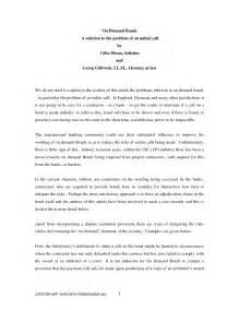 Legal Demand Letter Example from tse4.mm.bing.net