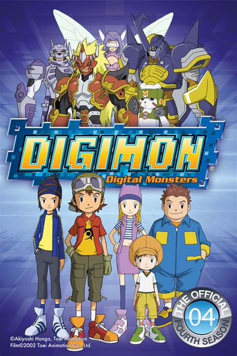 My Hero Academia Wallpaper Phone Crunchyroll Digimon Frontier Full Episodes Streaming Online For Free