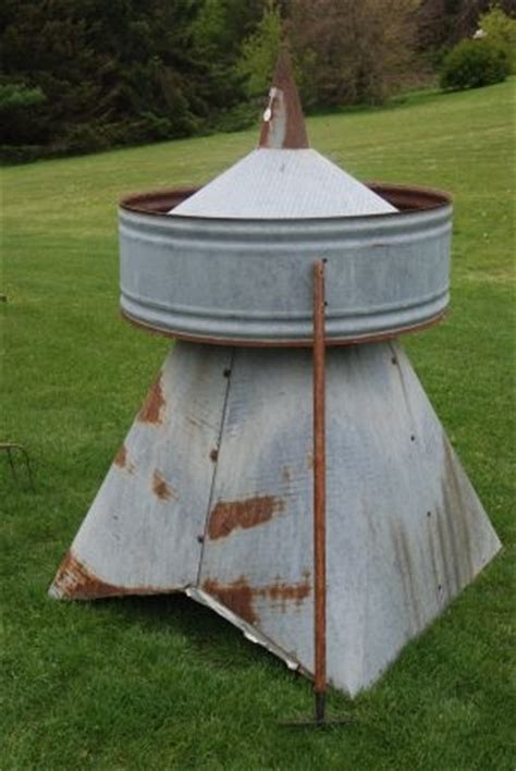 antique cupola for sale 17 best images about barn shed garage cupola ideas on