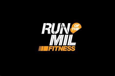 Run-of_the_mil-logo-design-adelaide
